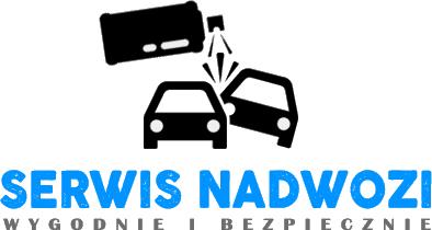 NaprawyNadwozi.pl