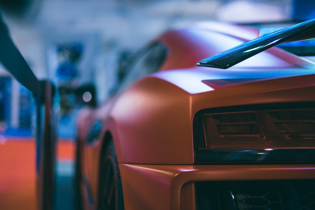 Jak sprawdzić prace lakiernika - lakiernictwo samochodowe bez tajemnic