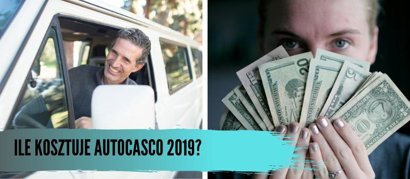 Ile kosztuje Autocasco 2019? Cena AC 2019? Gdzie najlepsze ubezpieczenie - naprawy blacharskie Białystok - analiza.